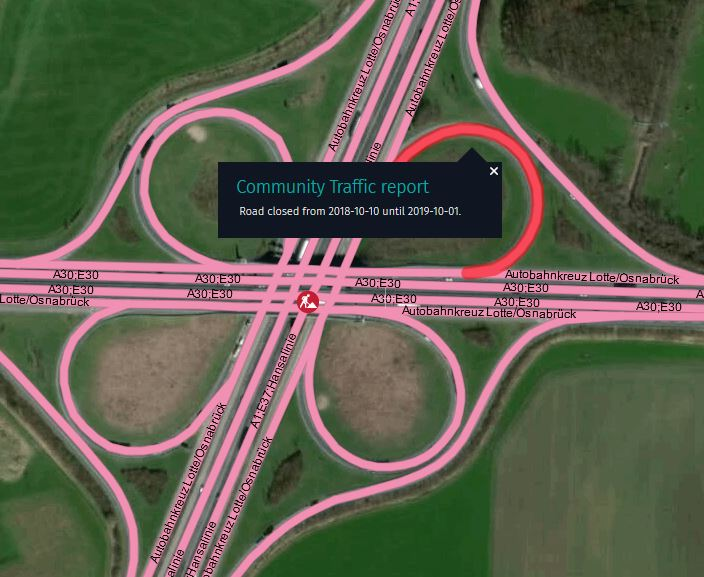 RoadClosure_Community