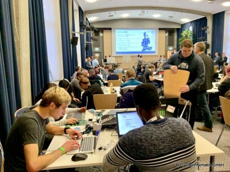 Hackathon_2018_012
