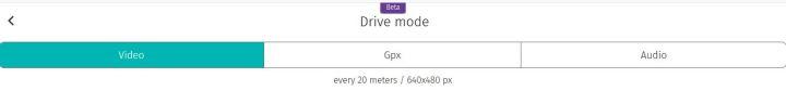MMC_DriveMode_IOS2