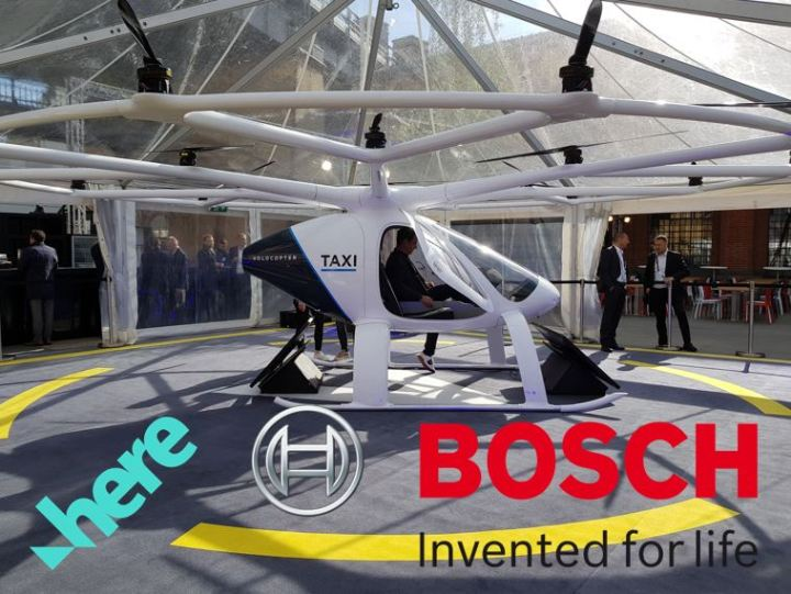 Bosch_HERE_Helicopter