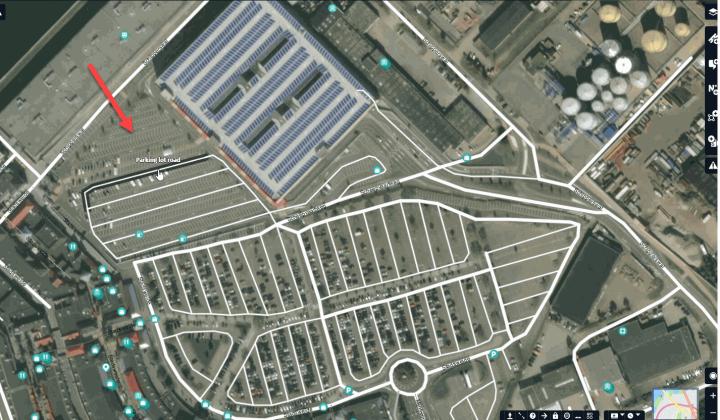 ParkingLot4.jpg